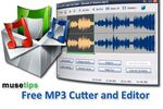 Free MP3 Cutter and Editor : personnaliser ses fichiers MP3