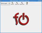 Free Open FTP Face : un client FTP pour simplifier ses connexions