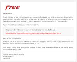 Free Phishing 1