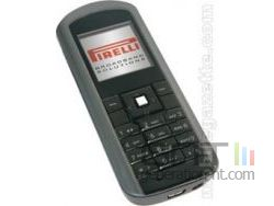 Free pirelli telephone gsm wifi small