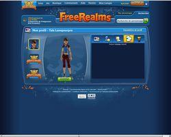 Free Realms (12)