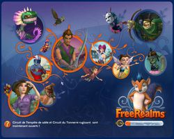 Free Realms (13)