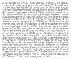 Free-ufc