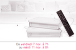 Free-vente-privee-Freebox