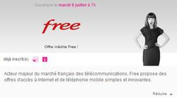 Free-vente-privee-offre-inedite
