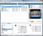 Free Video Converter : un convertisseur vidéo performant