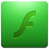 Free Video to Flash Converter logo