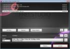 Free Video to Xbox Converter : convertir des films pour une Xbox