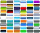Free Web Buttons : un outil pour réaliser des boutons pour site web