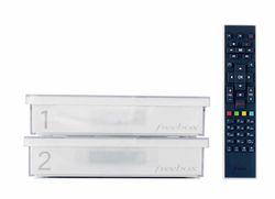 Freebox-Crystal-telecommande