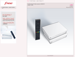 Freebox-Crystal-vente-privee
