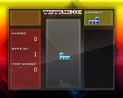Freebox HD Jeux (10)