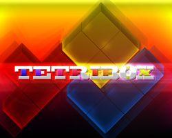 Freebox HD Jeux (3)