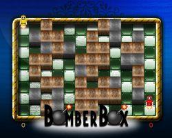 Freebox HD Jeux (4)