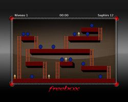 Freebox HD Jeux (8)