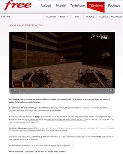 Freebox-HD-Jeux