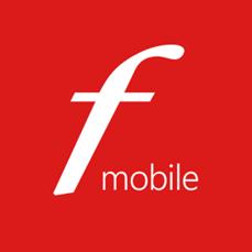Freebox Mobile