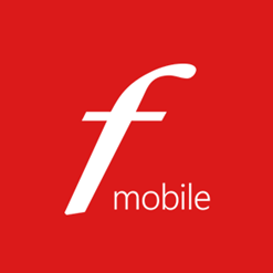 Freebox Mobile