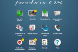 Freebox-OS-3.0