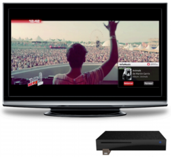 Freebox-Player-InfoMusic
