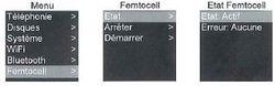 Freebox-Revolution-menu-digital-femtocell