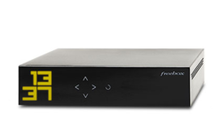 Freebox-Server-mini-4K