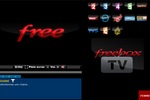 Freebox_TV
