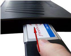 Freebox-v4-carte-wifi