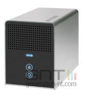 Freecom datatank