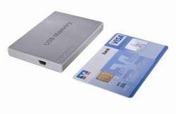 Freecom USB Memory_1