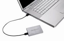Freecom USB Memory_2