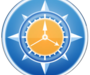 FreeCommander : un explorateur de fichiers efficace