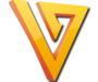 Freemake Video Converter : rapidité et efficacité pour éditer des vidéos