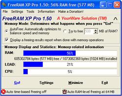 FreeRAM XP Pro (405x317)