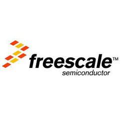 Freescale logo pro