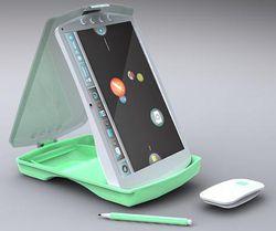 Freescale prototype smartbook 01