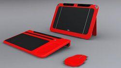 Freescale prototype smartbook 02