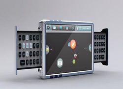 Freescale prototype smartbook 03