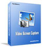 Freez Screen Video Capture : capturer des images et des vidéos sur son PC