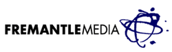 Fremantlemedia logo