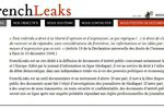 FrenchLeaks