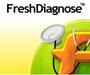 Fresh Diagnose : faire un diagnostic complet de son PC