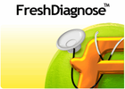Fresh Diagnose : faire un diagnostic complet de son PC