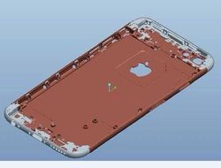 fresh-photos-4-7in-iphone-6-leak-online-via-apples-supplier-foxconn