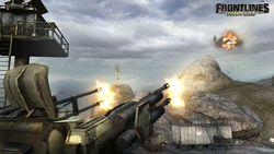 Frontlines Fuel of war (1)