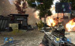 Frontlines Fuel of war (2)
