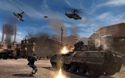 Frontlines Fuel of war (4)