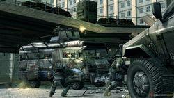 Frontlines Fuel of war (5)