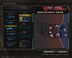 Frontlines Fuel of War   Image 13