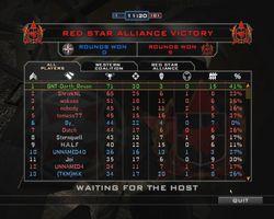 Frontlines Fuel of War   Image 14